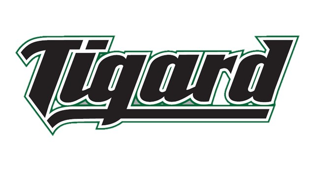 Welcome To The Home For Tigard Sports