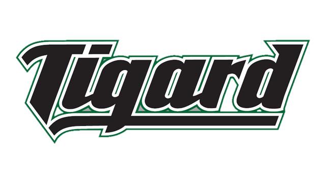 Tigard Athletics Needs Your Help