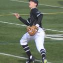 Tigard Baseball Spring Break Tournament