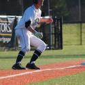Tigard Varsity Baseball League Action
