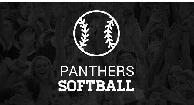 2016 Fall Softball Camp