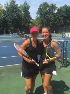 tennisrevere2
