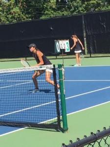 tennisrevere7
