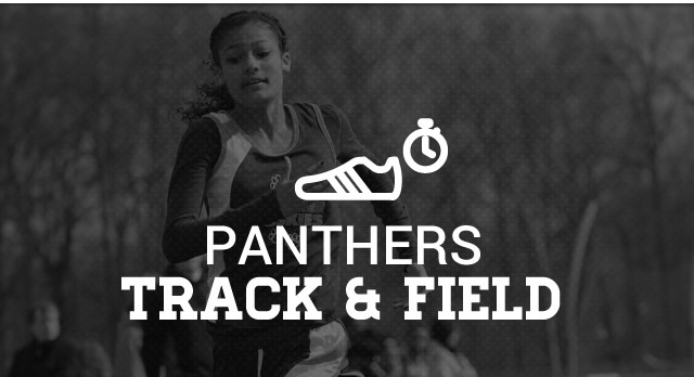 Track and Field is Back!