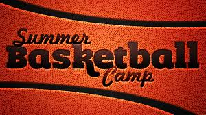 Falcon Boys Basketball to Hold Annual Youth Camp