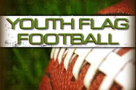 Firelands Youth Flag Football Information