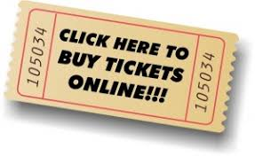 Get your Week 10 Football Tickets vs Keystone Online Here
