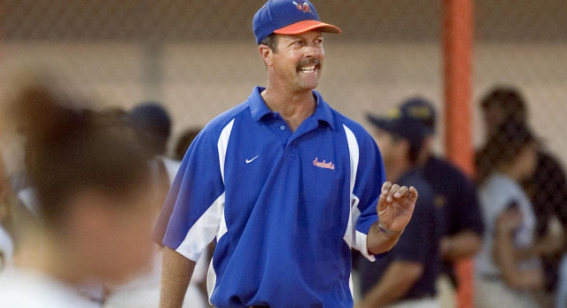 Rutenbar returns as Bartow softball coach