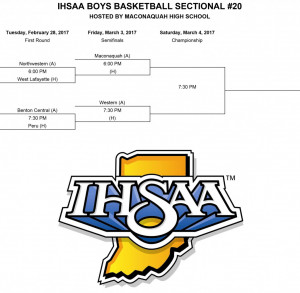 Sectional Bracket3