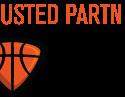 PGC Partner