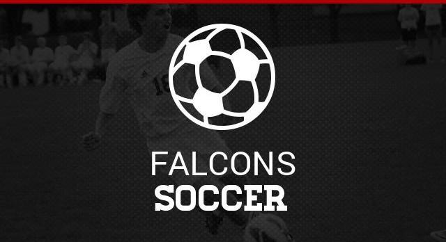Boys Soccer Kicks Off