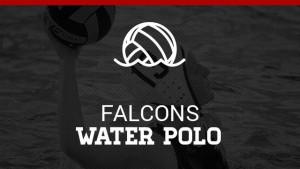 Girls-Water-Polo.jpg