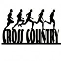 cross-country-running-clipart-Cross-Country-DC_MED