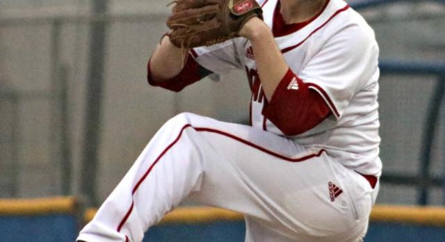 O'Connell College Preparatory School Varsity Baseball beat Kipp Houston High School 19-1