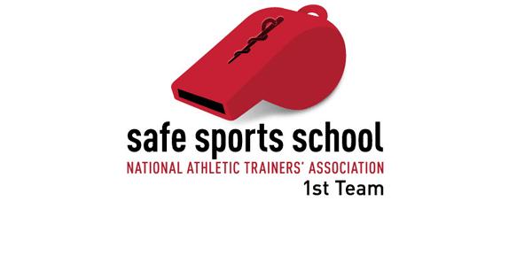 SSS_logo_1st_team_FB-header