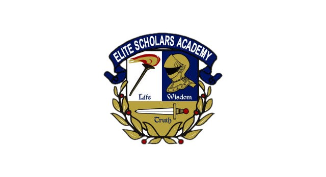 Welcome To The Home For Elite Scholars Academy Sports