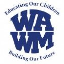 WAWMSD