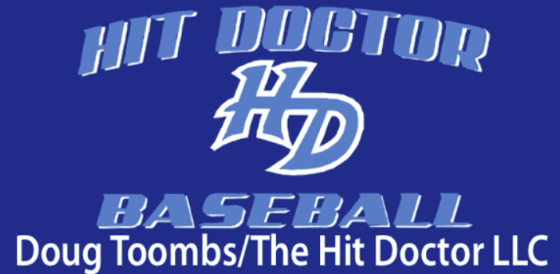1st Annual Hit Doctor Over-Night Baseball Camp