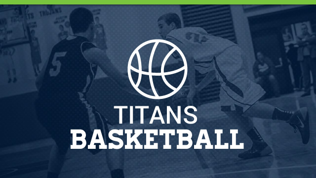 Titans Win Another Thriller