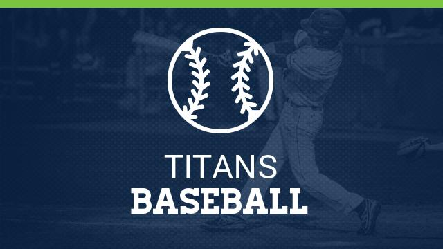 Discovery High School Varsity Baseball beat Berkmar High School 16-3