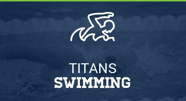 Swimming & Diving Information 2016-2017