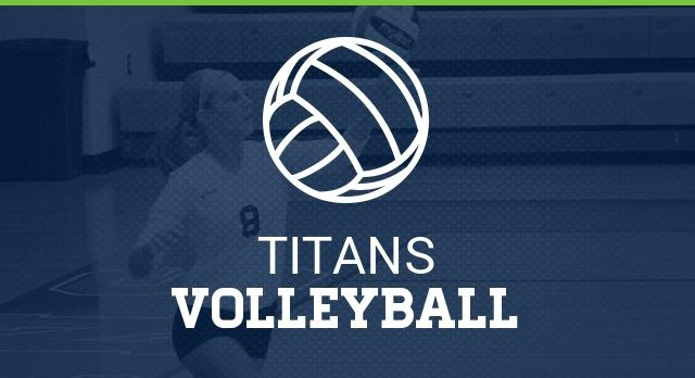 Titans Volleyball 2017 Tryout Registration Form