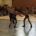 Gwinnett County Varsity Championships