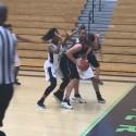 Girls Varsity Basketball vs North Gwinnett