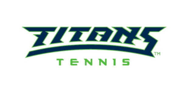 Tennis Tryout Information