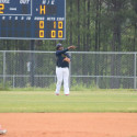 Varsity Baseball Senior Night vs Central Gwinnett (part 2)