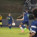 Boys Varsity Soccer AT Duluth (Part 2)