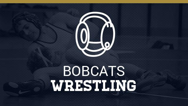 Wrestlers Seek to Improve Over Christmas Break
