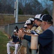 Bobcat Baseball wins game 1 of State Championship Series