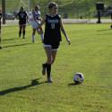 JV Soccer Pics