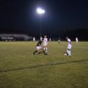 Soccer vs Mallard Creek
