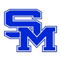 social-logo (1)