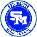 SanMarino_Crest