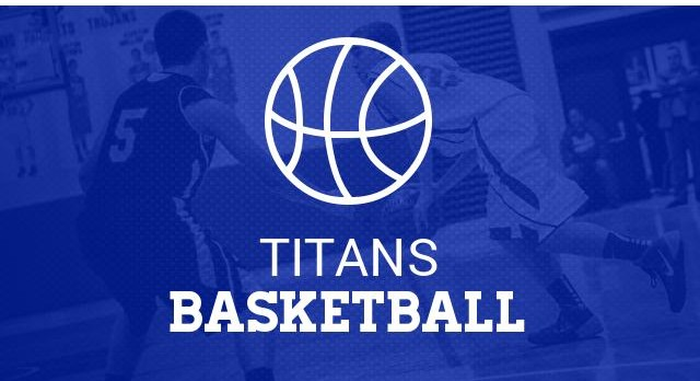 Boys Basketball Tryout Announcement