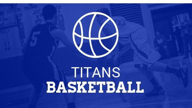 San Marino High School Boys Varsity Basketball beat South Pasadena High School 64-54
