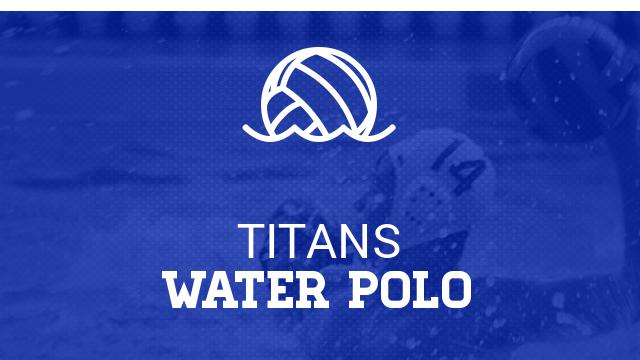 San Marino High School Boys Varsity Water Polo beat Los Altos 13-4