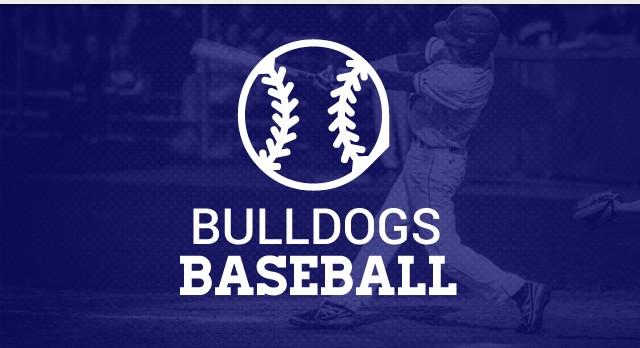 Baseball at Westview – 3:30pm