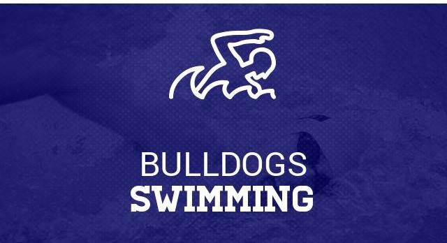 Swimming & Dive News – Ramona High