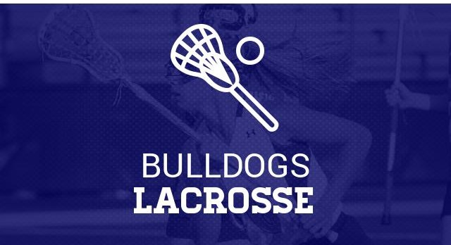 Girls LaCrosse wins 10-7 over SD HIGH