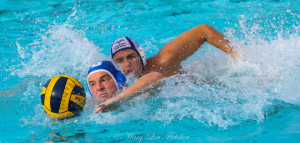 Water polo - 2