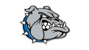 Ramona High Logo