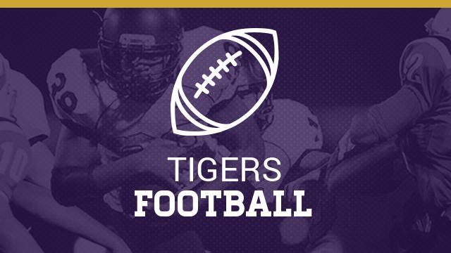 Holy Family High School Varsity Football falls to Fort Morgan High School 45-28