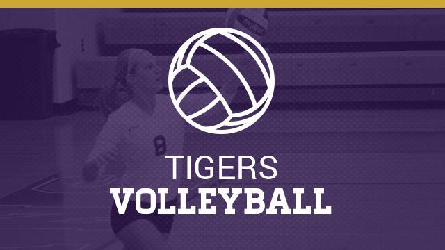Holy Family High School Girls Varsity Volleyball beat Windsor High School 3-1