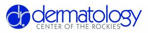 DermatologyCenter_Logo