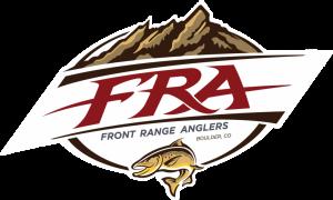 FRA_Logo_Color_Dark_BG