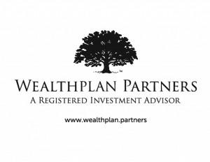 WealthPlanPartners_logo_url-black
